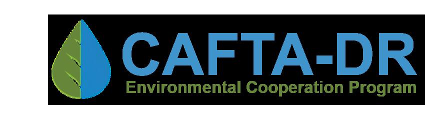 CAFTA-DR Environmental Cooperation